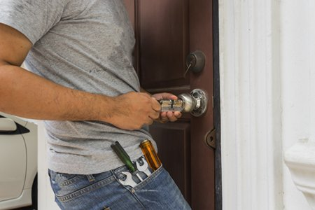 Locksmith Key Shop Phoenix, AZ 602-282-1787
